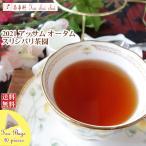 紅茶 ティーバッグ:20個 アッサム:ギンギア茶園 セカンドフラッシュ GFOP OR332/2015 茶葉 リーフ 送料無料