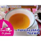 紅茶 ティーバッグ:10個 アッサム:レムベング茶園 ファーストフラッシュ ORGANIC O309/2017 茶葉 リーフ 送料無料