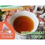 紅茶 ティーバッグ:40個 アッサム:バーハット茶園 セカンドフラッシュ TGFOP1 O236/2017 茶葉 リーフ 送料無料