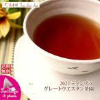 紅茶 ティーバッグ 10個 ディンブラ グレートウエスタン茶園 BOPF/2020 茶葉 リーフ 送料無料