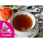 紅茶 ティーバッグ 10個 ディンブラ グリンテルト茶園 BOPF/2021 茶葉 リーフ 送料無料