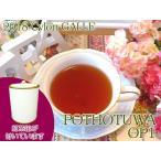 紅茶 茶葉 ギャル:茶缶付 ニューサウザンヒル茶園 PEKOE1/2015 50g 茶葉 リーフ 送料無料