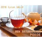 紅茶 茶葉 ギャル:ダーリントンバレー茶園 PEKOE1/2015 50g 茶葉 リーフ 送料無料