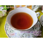 紅茶 茶葉 デニヤヤ:ダンパハラ茶園 OP1/2016 50g 茶葉 リーフ 送料無料