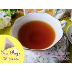 紅茶 ティーバッグ 20個 デニヤヤ:ダンパハラ茶園 OP1/2016 茶葉 リーフ 送料無料