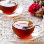 紅茶 プーアール茶 雲南美人 ポット用30個入 お茶 甜茶 雲南 ティーパック ティーバッグ ティーライフ