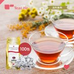 紅茶 ティーバッグ 100個入 水出し ギフト ダージリン セイロン お茶 紅茶パック ティーパック 送料無料