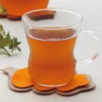 なた豆茶ブレンド(なたまめ) お試し(ポット用5個入)