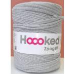 フックドゥ ズパゲッティ Hooked Zpagetti (23)