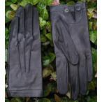 礼装用羊革手袋(ドレスグローブ)M-12