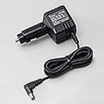 充電器用シガレットライターケーブル CP-21L アイコム iCOM