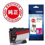 brother LC3133M
