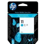 HP 純正インク C4836AA 007 シアン