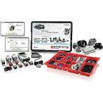教育版レゴ マインドストーム EV3 基本セットV2(SW付き) EVR45544S