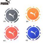 プーマ ゴルフ 867904 カジノマーカー PUMA GOLF CASION Marker メール便対応可(260円)