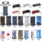 オークリー サングラス Microbags カバー マイクロバッグ 巾着袋 ネコポス便対応可(200円)