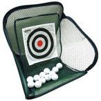 ショッピングダイヤ ダイヤ DAIYA ベタピンアプローチ ウェッジ練習器具 ゴルフ練習ネット スイング練習