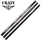 クレイジー  ブラック ツアー65  CRAZY  BLACK Tour 65