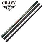クレイジー ブラック ツアー75 CRAZY BLACK Tour 75