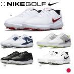 期間限定 NIKE AQ2196 ナイキ Vapor Pro ヴェイパー プロ ゴルフシューズ 日本仕様の画像