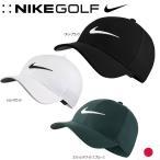 ナイキ メンズ ゴルフキャップ ナイキ レガシー 91 パーフォレイト ブラック アンスラサイト ホワイト 856831-010