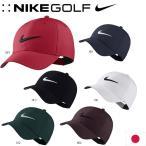 ゴルフ  キャップ 帽子 ナイキ NIKE メンズ レガシー91 テック キャップ 892651