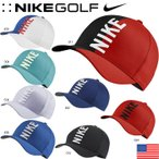 NIKE BQ1314 ナイキ エアロビル クラシック99 ゴルフキャップ US Nike AeroBill Classic99