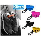 Klitch/クリッチ Footwear Clip シューズクリップ USモデル(ネコポス便不可)