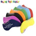 BLUE TEE GOLF/ブルーティーゴルフ ストレッチアイアンカバー 8個入り