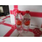 ショッピングミネラルウォーター シリカ天然水500ml ケイ素たっぷり炭酸水素ミネラルウォーター 宮崎の水てげシリカ(2ケース48本入り)日本国内送料無料