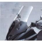【ホンダ社外品】 【DOKEN】 エアロロングスクリーン  FORZA (MF10)【 0SK-ZX-KVZ88 】【DOKEN】