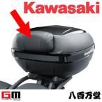 【カワサキ純正】 バックレストパッド 1400GTR '15【J999940494】【KAWASAKI】