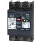テンパール工業 GB-33EC 30A 30MA 漏電遮断器 Eシリーズ (経済タイプ) OC付 テンパール工業  33EC3030 『GB33EC30A』