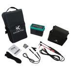 <ポイント3倍> 共立電気計器 KEW6022L デジタル絶縁・接地抵抗計 L型プローブモデル 『6022L』 KYORITSU