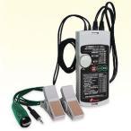 テンパール工業 RM-1(RM1) 抵抗分漏れ電流(Ior)測定用ユニット