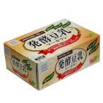 冷蔵創健社発酵豆乳入りマーガリン160g