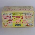 冷蔵創健社月島食品プラスマーガリン450g