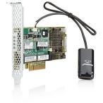 [200円割引クーポンあり]HP Smartアレイ P430/4GB FBWCコントローラー hp (日本HP、ヒューレット・パッカード) 698530-B21