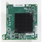 [200円割引クーポンあり]HP 16Gb LPe1605 ファイバーチャネル アダプター hp (日本HP、ヒューレット・パッカード) 718203-B21