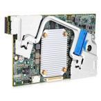 [200円割引クーポンあり]HP Smartアレイ P246br/1GB FBWCコントローラー hp (日本HP、ヒューレット・パッカード) 726793-B21