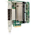 [200円割引クーポンあり]HP Smartアレイ P841/4GB FBWCコントローラー hp (日本HP、ヒューレット・パッカード) 726903-B21