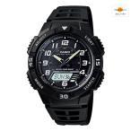 [200円割引クーポンあり]腕時計 カシオ計算機(CASIO) AQ-S800W-1BJF