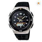 [200円割引クーポンあり]腕時計 カシオ計算機(CASIO) AQ-S800W-1EJF