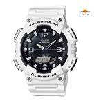 [200円割引クーポンあり]腕時計 スタンダード タフソーラー カシオ計算機(CASIO) AQ-S810WC-7AJF