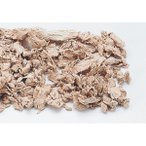 [200円割引クーポンあり]紙原料(ミツマタ) ArTec (アーテック) ARTEC-037005