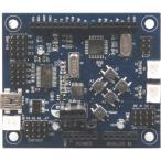 [200円割引クーポンあり]Studuino(スタディーノ) ArTec (アーテック) ARTEC-153100