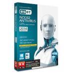 [割引クーポンあり]キヤノンITソリューションズ CITS-ND07-002 ESET NOD32アンチウイルス  Windows / Mac対応 更新