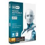 [割引クーポンあり]キヤノンITソリューションズ CITS-ND07-051 ESET NOD32アンチウイルス  Windows / Mac対応 5PC