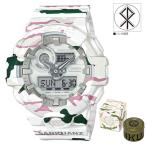 [200円割引クーポンあり]G-SHOCK 35th Anniversary Collaborati...