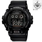 [200円割引クーポンあり]G-SHOCK カシオ計算機(CASIO) GD-X6900-1JF
